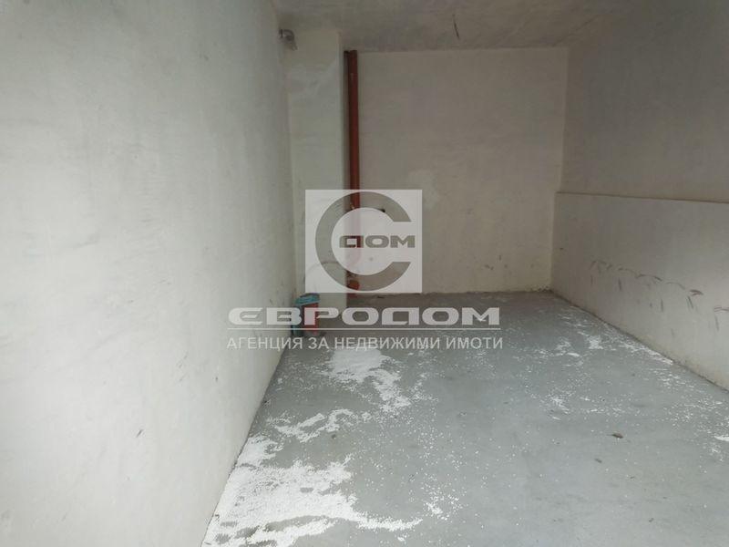 гараж стара загора pdsltg6j