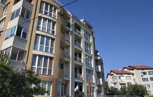 двустаен апартамент аксаково uekt8k73