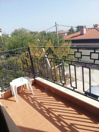 двустаен апартамент ален мак 13fsd8m8