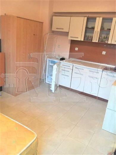 двустаен апартамент ален мак 4a82m8lu