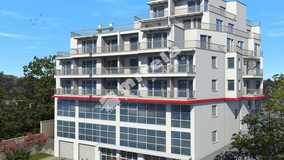двустаен апартамент ален мак 4arv63j9