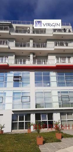 двустаен апартамент ален мак 8arar99s