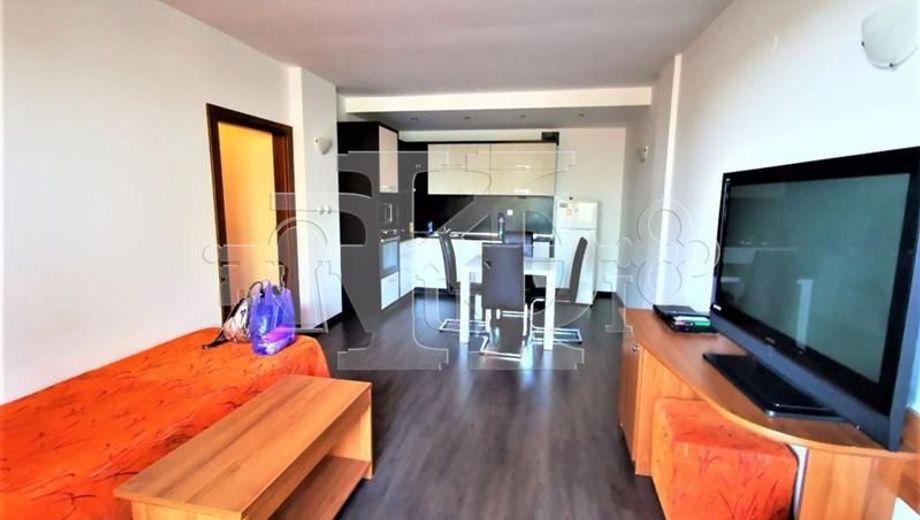 двустаен апартамент ален мак a5vvq5ek