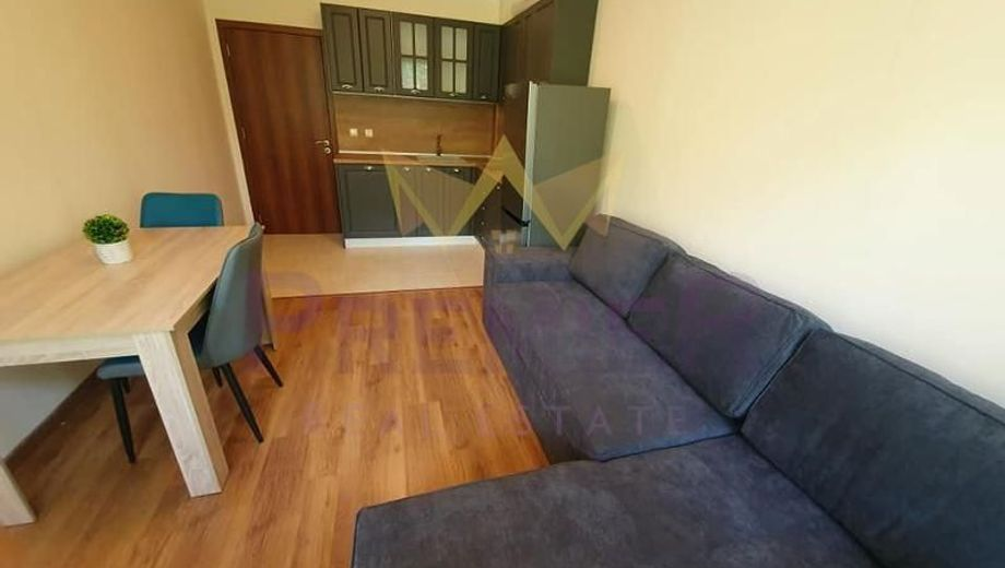 двустаен апартамент ален мак bqjvc2wa