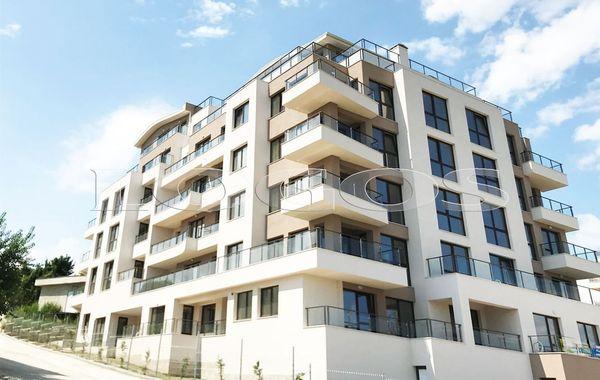 двустаен апартамент ален мак pyjvxm5n