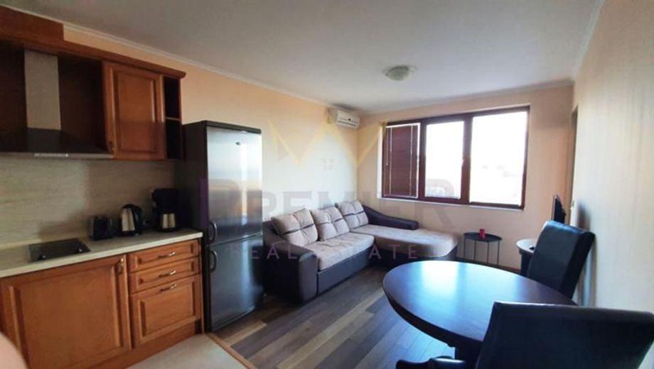 двустаен апартамент ален мак yl41ewq3