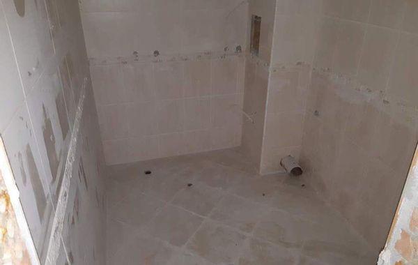 двустаен апартамент ахелой 8558h1ea
