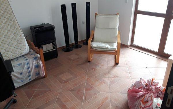 двустаен апартамент ахелой rh4q4qmf