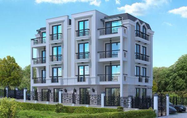 двустаен апартамент ахтопол 3fcxe363