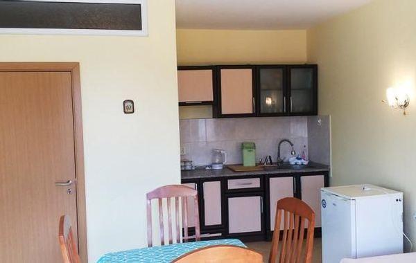 двустаен апартамент ахтопол 6es1esqu