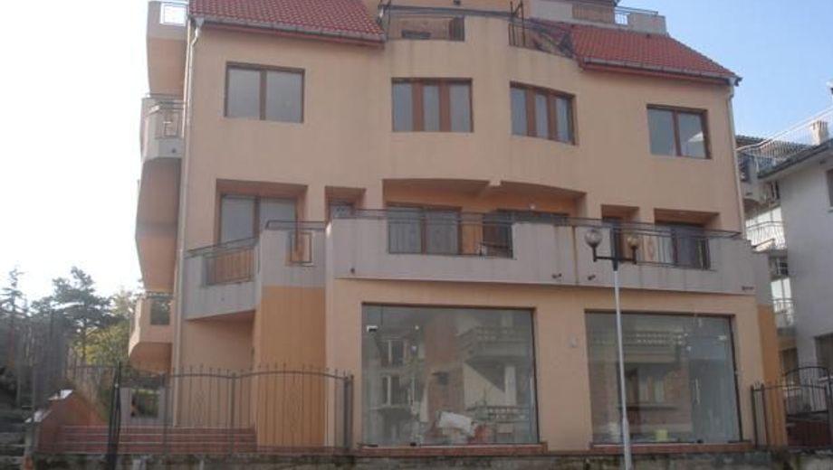 двустаен апартамент ахтопол 71cxnpn2