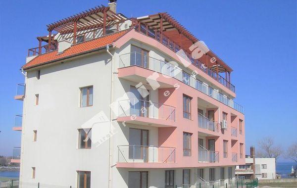 двустаен апартамент ахтопол n66au1h4