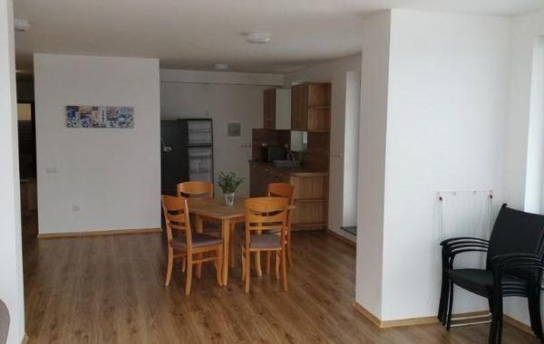 двустаен апартамент ахтопол xgup6115