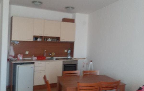 двустаен апартамент балчик kjwkdaca
