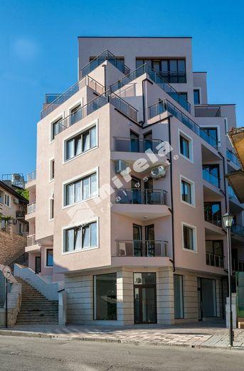 двустаен апартамент балчик sjkdk5d5