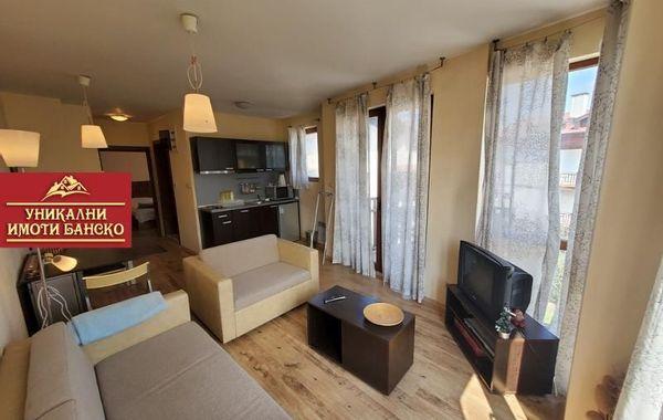 двустаен апартамент банско 1u4dkn3b