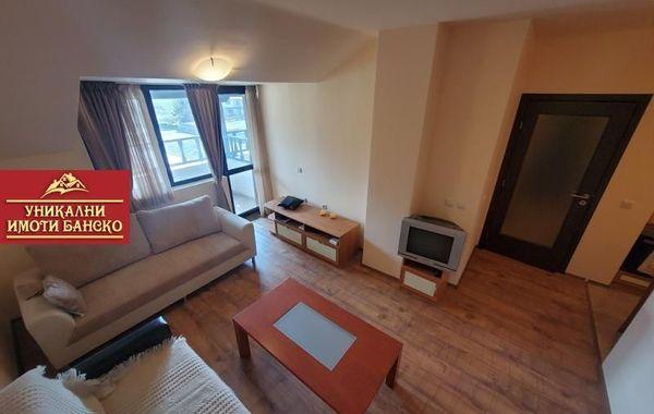 двустаен апартамент банско 2fq6nxsk