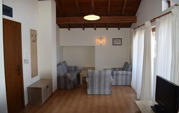 двустаен апартамент банско 4gbktlb3