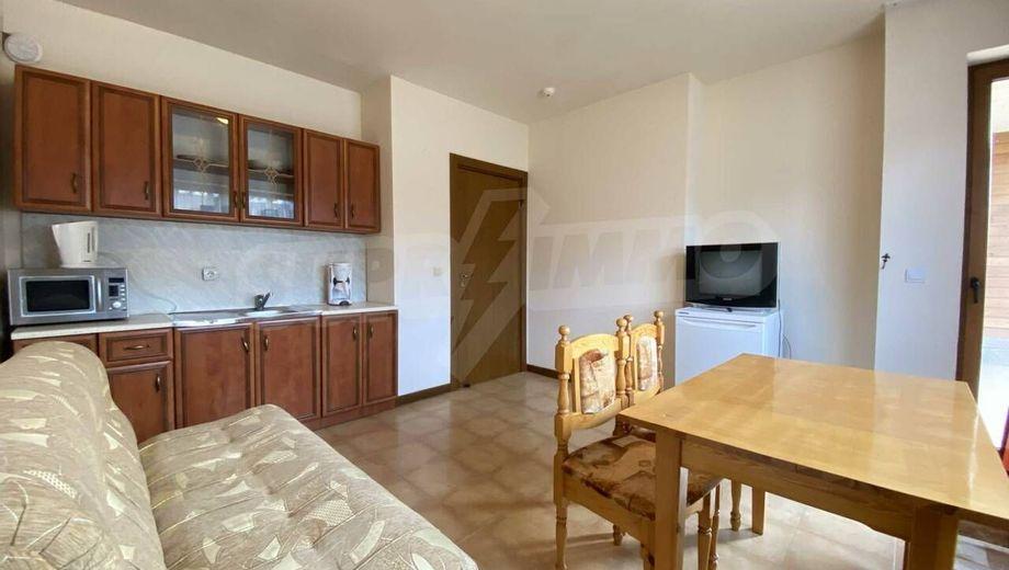 двустаен апартамент банско 4mljeje6
