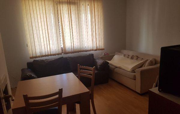 двустаен апартамент банско 515pavds