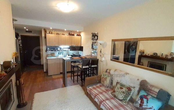 двустаен апартамент банско 5c1pd1at