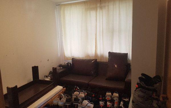 двустаен апартамент банско 5d4a4cjp