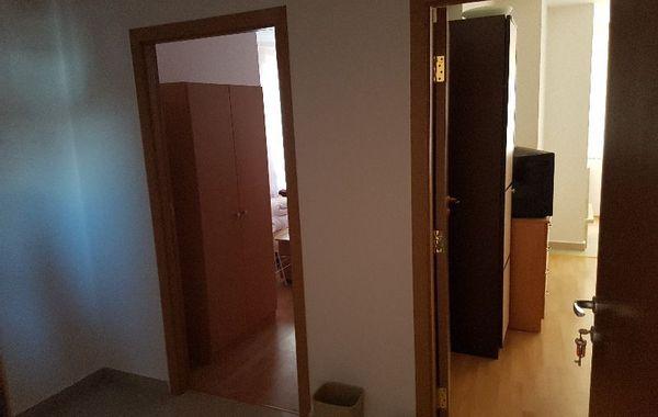 двустаен апартамент банско 5qqbywr7