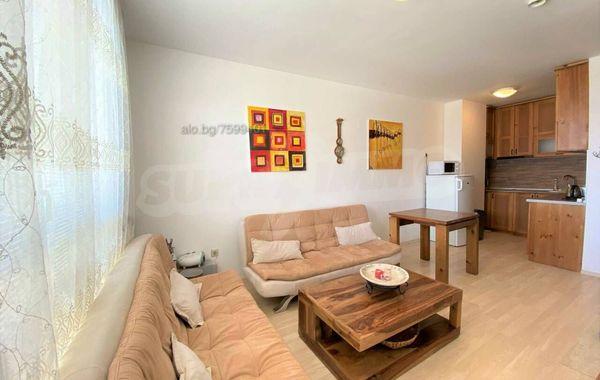 двустаен апартамент банско 69mvtcu4