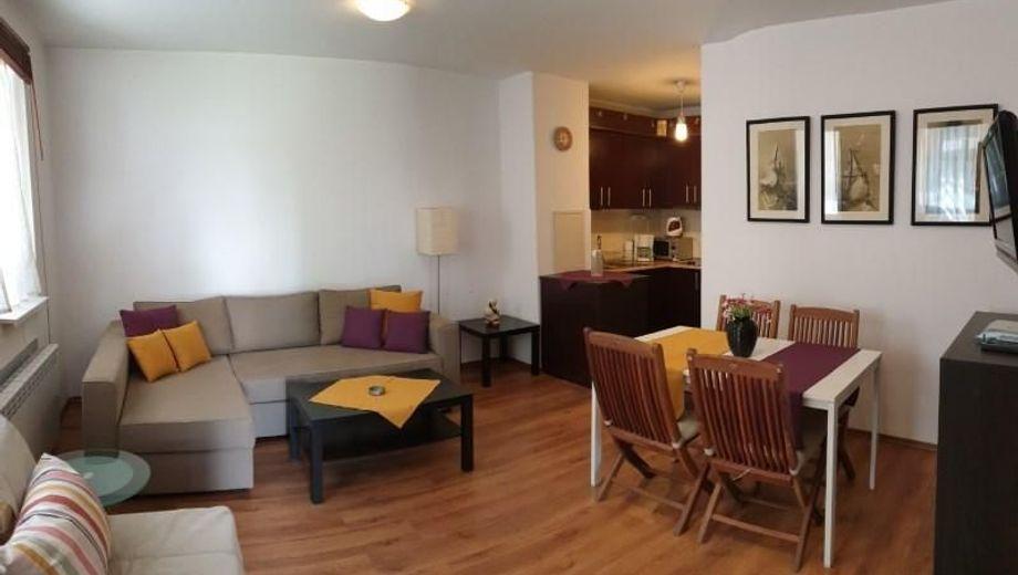 двустаен апартамент банско 7s12fbqc