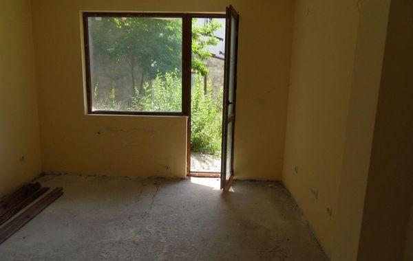 двустаен апартамент банско 894ycnxf
