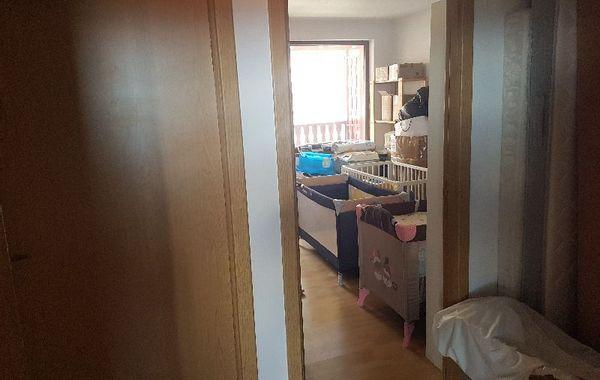 двустаен апартамент банско 934hd3bf