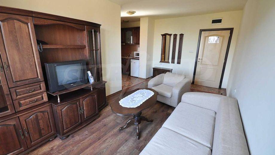 двустаен апартамент банско 9w6b2p4g