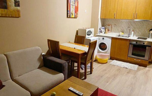 двустаен апартамент банско dx64ap36