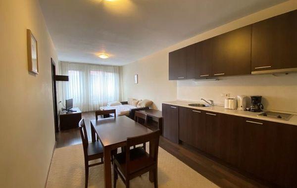 двустаен апартамент банско ep71gyeu