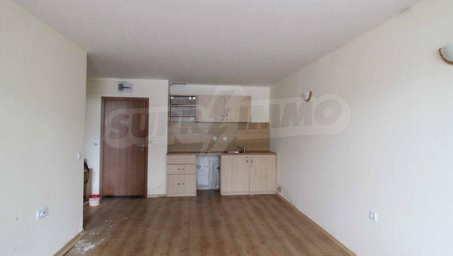 двустаен апартамент банско fhucg9bw