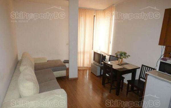 двустаен апартамент банско g93n173x
