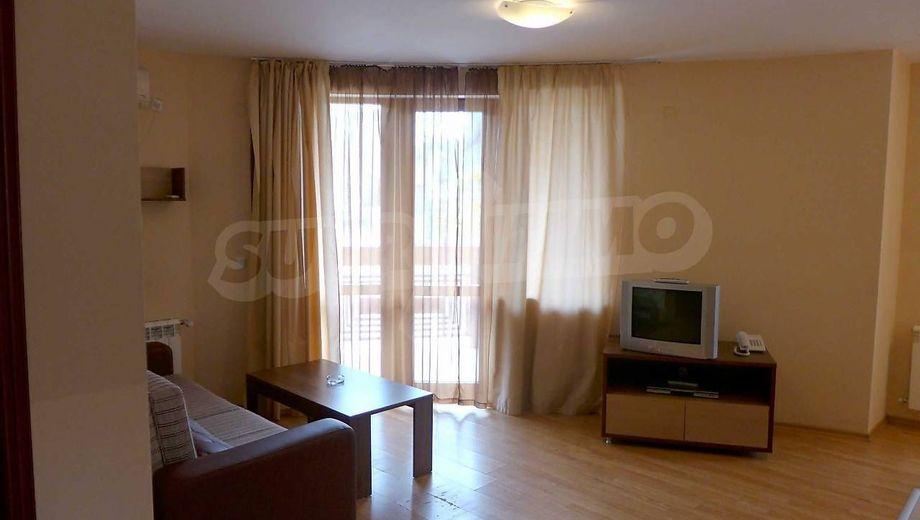 двустаен апартамент банско hc1rykl5