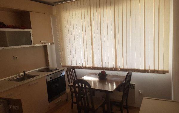 двустаен апартамент банско hfr6esaq