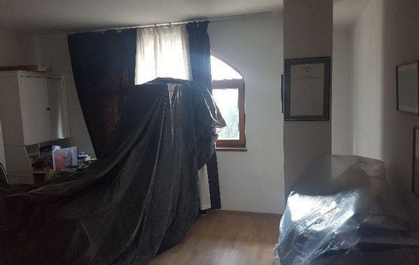 двустаен апартамент банско lgrxyyjk