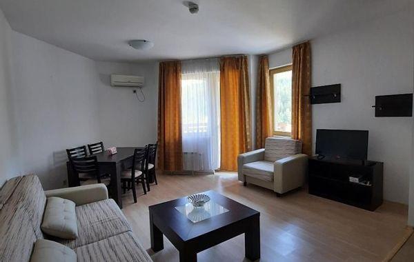 двустаен апартамент банско m6hs616n