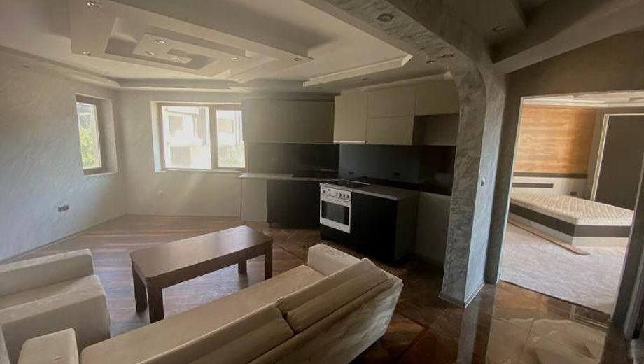 двустаен апартамент банско mt527yas