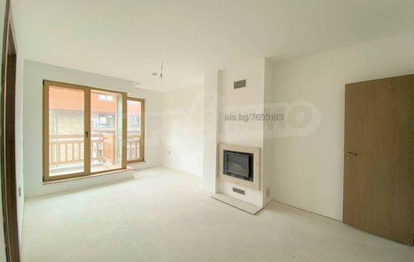 двустаен апартамент банско nd7b1xyy