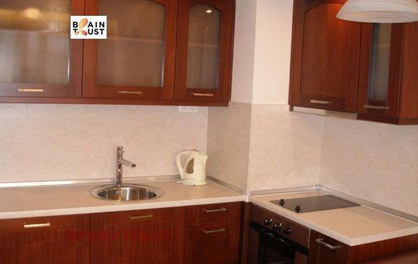 двустаен апартамент банско q992c6je