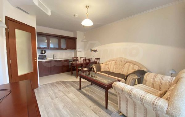 двустаен апартамент банско r61ux4k3