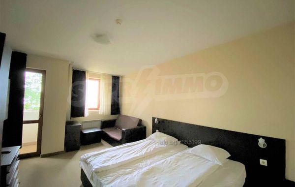 двустаен апартамент банско svc7h2b6