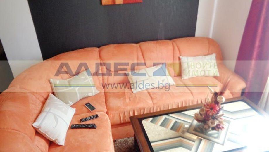 двустаен апартамент банско tcaebc3u