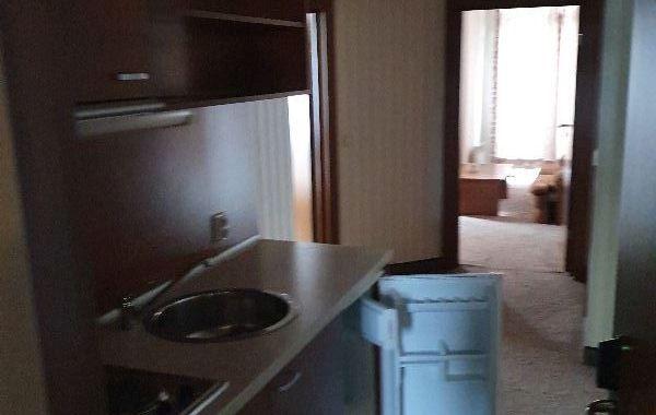 двустаен апартамент банско ttcy9211