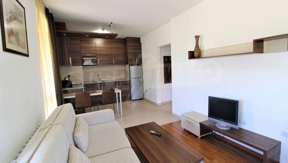 двустаен апартамент банско twqv5ebu