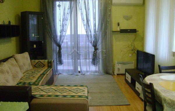 двустаен апартамент банско u9pd267d