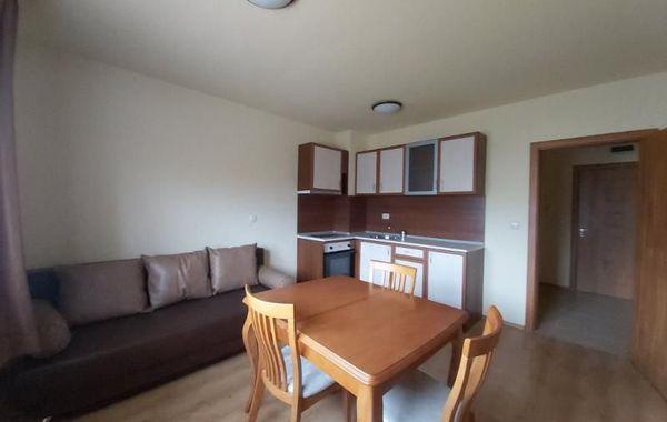 двустаен апартамент банско udeqccet
